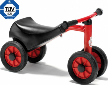 Winther Mini Safety Scooter - 430