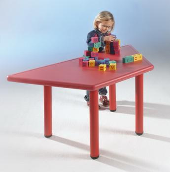 kindergartenbedarf g nstig online auf rechnung kaufen. Black Bedroom Furniture Sets. Home Design Ideas