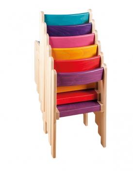 Kindergartenstühle Und Krippen Stühle Preiswert Kaufen