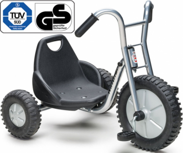 Winther Easy Rider Offroad - 974 NEU
