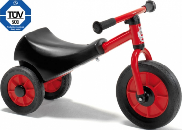 Winther Mini Scooter - 438