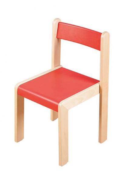 st hle f r kindergarten in bunt farbige kindergartenst hle g nstig kaufen. Black Bedroom Furniture Sets. Home Design Ideas